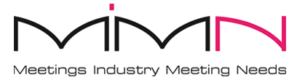 Meeting Industry Meeting Needs Membership Logo